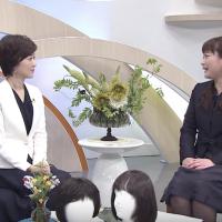 池尻和佳子のトコワカ出演